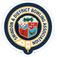Swindon & District Bowling Association Logo