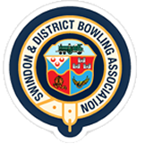 Swindon & District Bowling Association Retina Logo