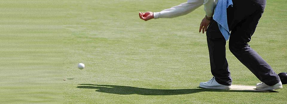 swindon-bowling-2