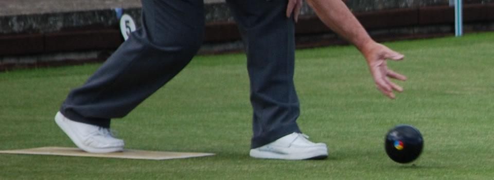 swindon-bowling-4