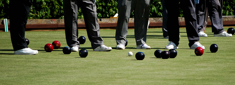 swindon-bowling-5