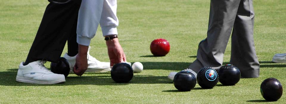 swindon-bowling-6